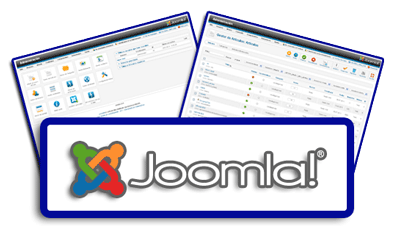 joomla open-solutions-onyx-cloud