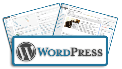 wordpress open-solutions-onyx-cloud